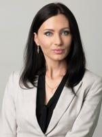 Cristina Newberry