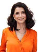 Leanne Ollerenshaw