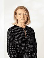 Lorna Duffy