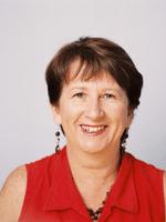 Glenda Mullins