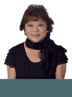 Merinda Kim
