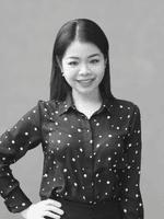 Lynn Wu