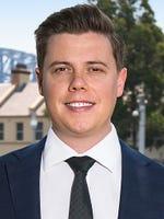 Craig Donohue