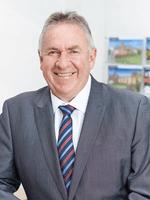 John Pollard
