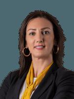 Jessie Chehayeb