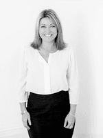 Heidi Trempel