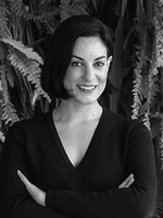 Lisa Perruzza