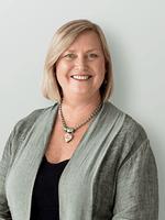 Sue Jogever
