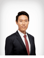 Charlie Jeong