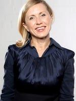 Chantal Hooper