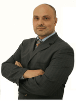 Dean Stojanovski