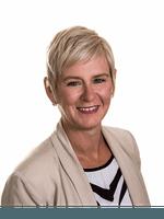 Debbie Baron
