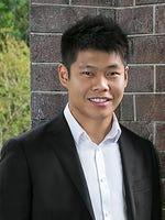 Alan Yu