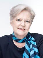 Carolyn Neal