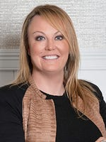 Amy Kaslar