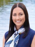 Samantha Quigley