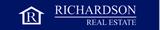 H F Richardson & Co Real Estate - Newtown