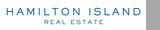 Hamilton Island Real Estate - Hamilton Island