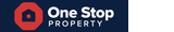 One Stop Property - Cairns