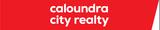 Caloundra City Realty - Caloundra