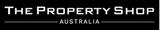 The Property Shop Australia - GYMPIE