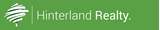 Hinterland Realty - Nerang