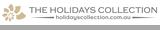 The Holidays Collection - HYAMS BEACH