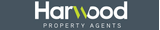 Harwood Property Agents - Miranda