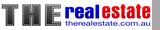 THE Real Estate - Miami