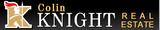 Colin Knight Real Estate - Balwyn North