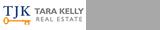 Tara Kelly Real Estate - Forbes