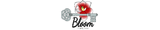 Bloom Property Consultants Group - PROSPECT