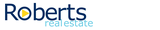 Roberts Real Estate - Launceston
