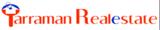 Yarraman Real Estate - Yarraman & Blackbutt