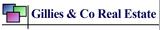 Gillies & Co Real Estate - Kerang