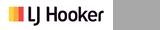 LJ Hooker - Mooloolaba