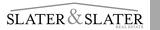 Slater & Slater Real Estate - Wauchope