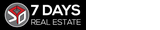 7 Days Real Estate - Northmead