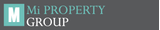 Mi Property Group - Erina