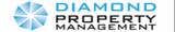 Diamond Property Management - Camberwell