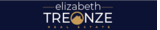 Elizabeth Treonze Real Estate - LYNDHURST