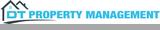 DT Property Management