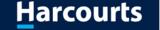 Harcourts West Ryde Rentals - WEST RYDE
