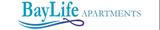 Baylife Apartments - Deception Bay