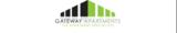 Gateway Apartments - Hurstville