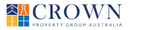Crown Property Group - Australia