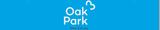 Oak Park Real Estate - Oak Park