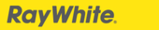 Ray White - Yeppoon