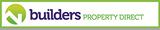 Builders Property Direct - CRANBOURNE