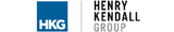 Henry Kendall Group - Wyong